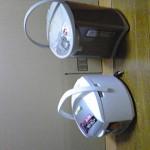 ST320007.jpg