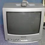 ST320010.jpg