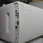ST320020.jpg