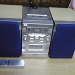 ST320043.jpg