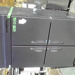 ST320052.jpg