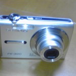 ST320076.jpg