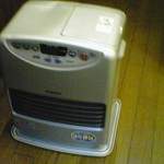 ST320078.jpg