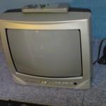 ST320100.jpg