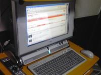 ST320179.jpg