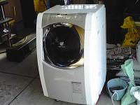 ST320200.jpg