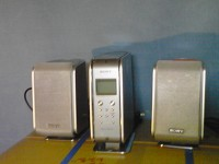 ST320203.jpg