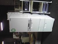ST320216.jpg