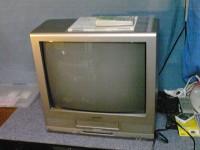 ST320228.jpg
