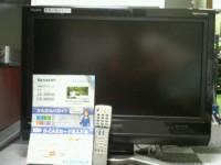 200908301914000.jpg