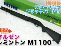 10132-200x150.jpg