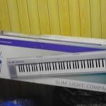 ST320134-150x150.jpg
